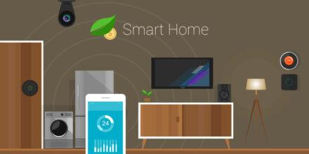 Réduire sa dépense énergétique avec l'IoT