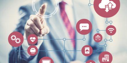 L'IoT dépassera le smartphone