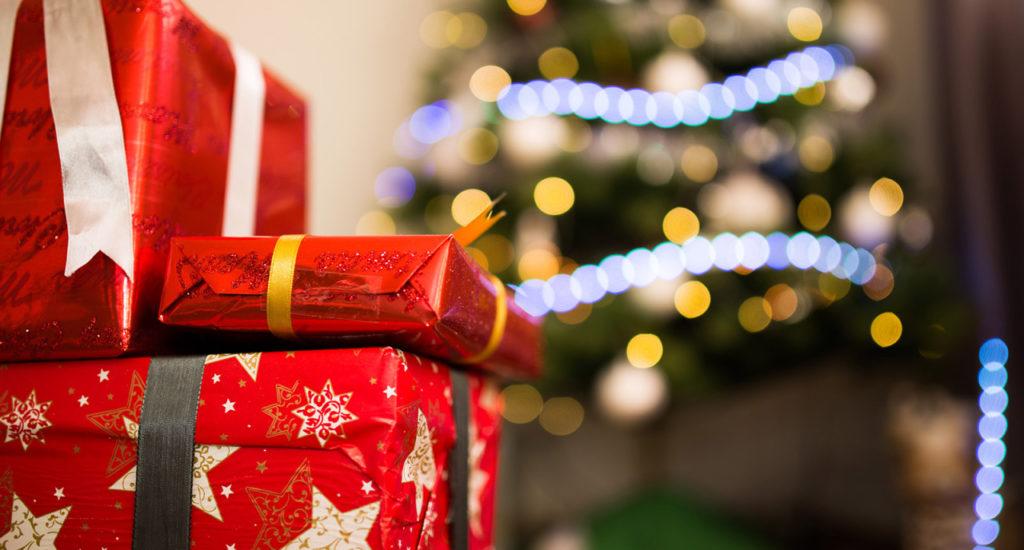 5 objets connectés à moins de 100 euros pour faire des heureux à Noël
