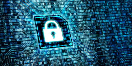 iot comment garantir la sécurité des données