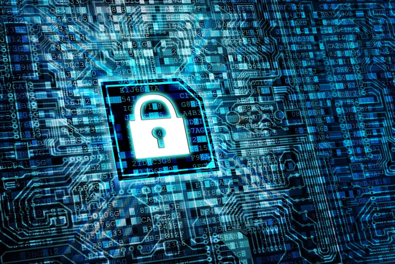 Comment les start-up garantissent la sécurité des données ?