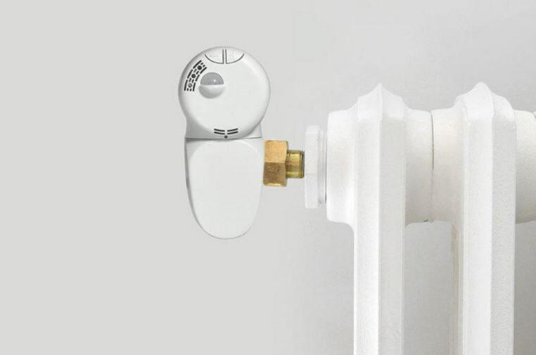 moderniser un logement grâce aux objets connectés