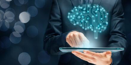 ces secteurs où intelligence artificielle bouscule les habitudes
