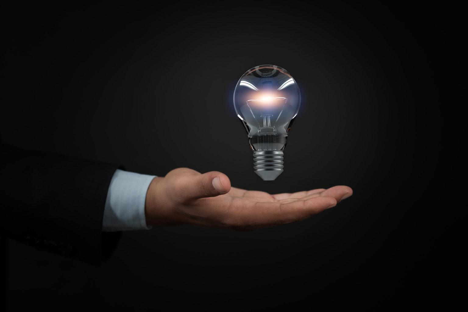 IoT et innovation : « La source ne se tarit pas »