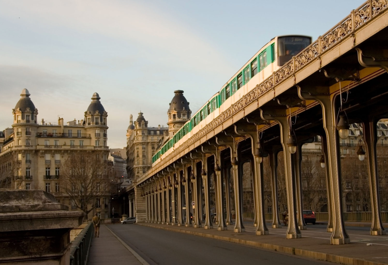 Groupe RATP : l'IoT pour répondre à la demande d'information croissante des clients voyageurs