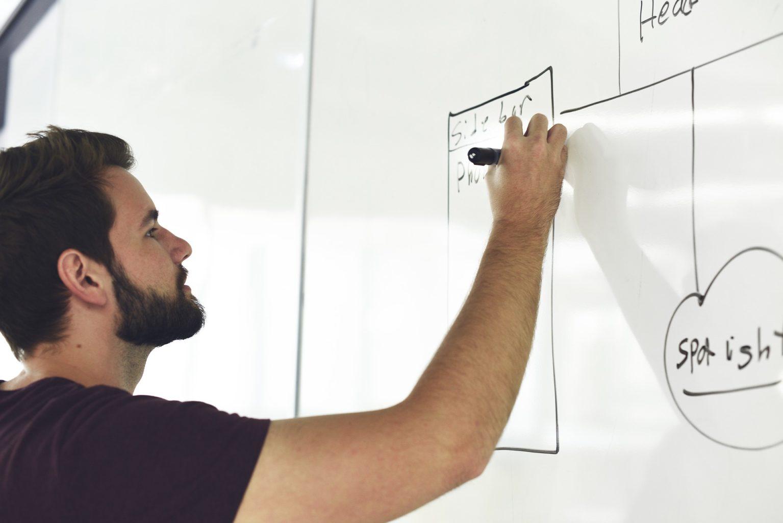 Business model : une flexibilité nécessaire
