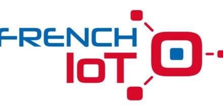 French IoT nouvelle saison