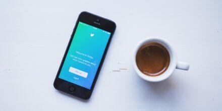 IoT Twitter Juin