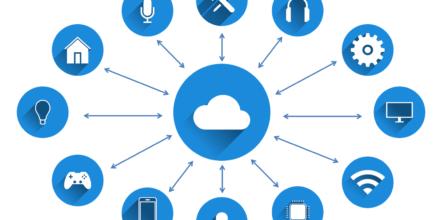 Quelles tendances pour l'IoT en Europe et aux Etats-Unis ?