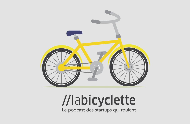 //labicyclette : Les 17 Conseils d'entrepreneurs