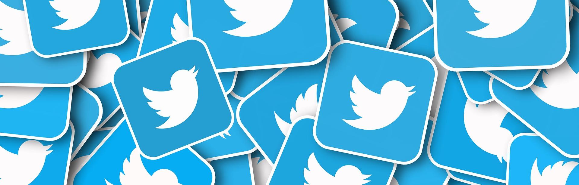 L'IoT sur Twitter au mois d'octobre