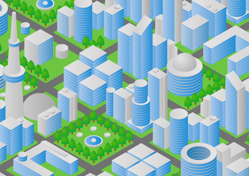 Avec l'IoT, « créer de nouvelles interactions » dans la ville