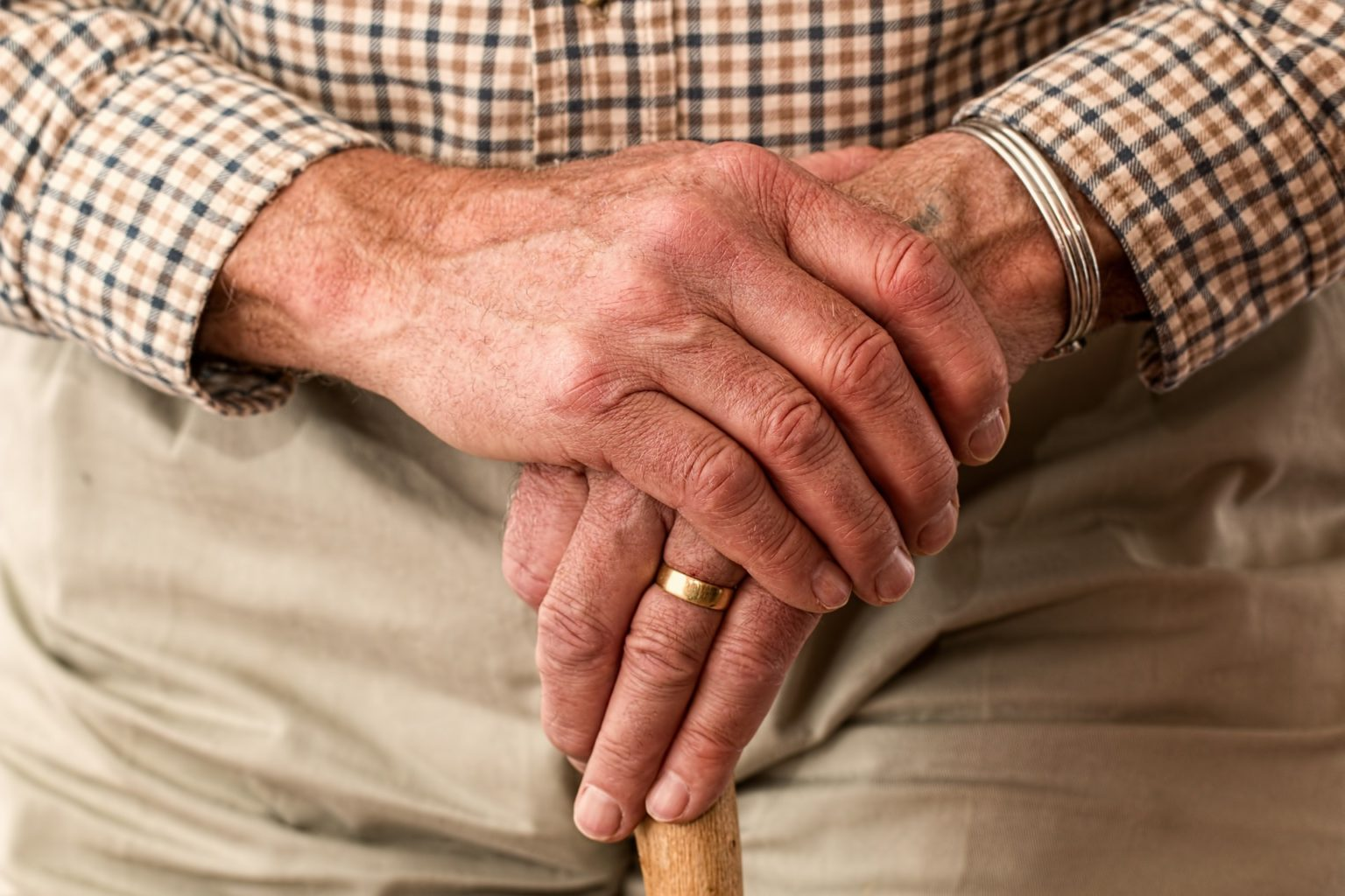 Life Plus œuvre au maintien à domicile des personnes âgées