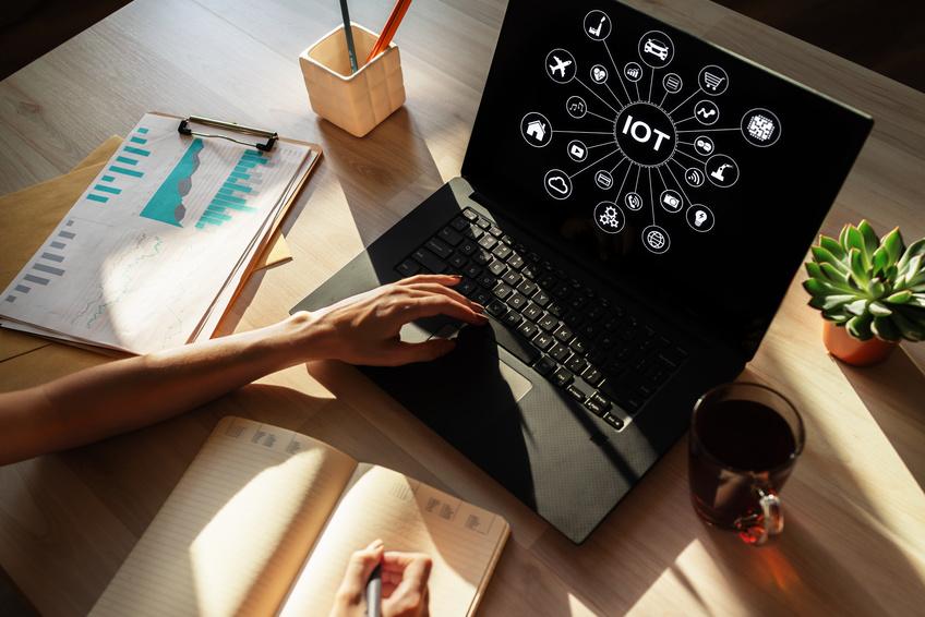 Internet des objets : quelles tendances pour 2019 ?