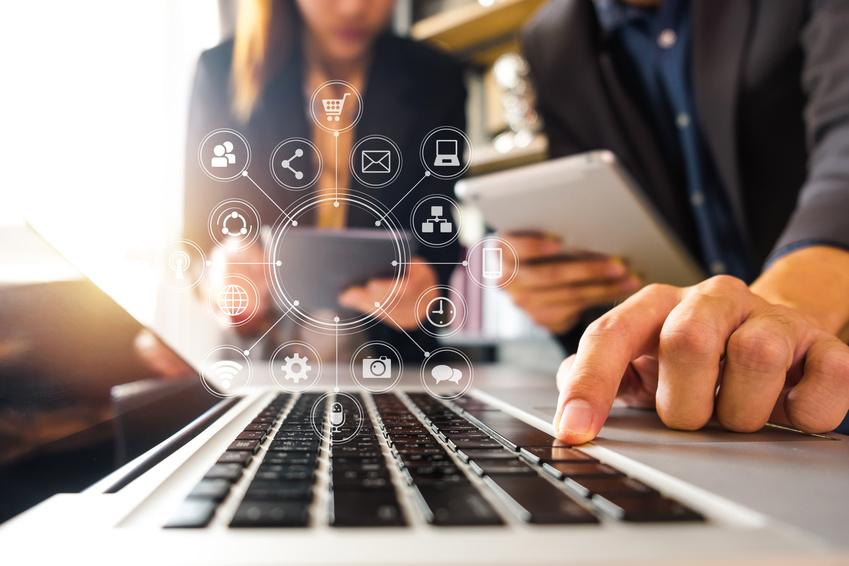 2019, nouvelle année de croissance pour le numérique