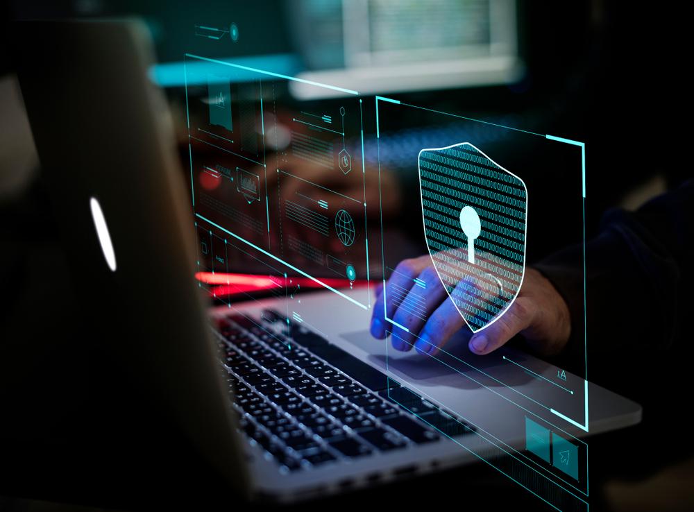 Mots de passe, sécurité numérique : ces idées qui changent la donne
