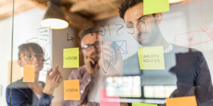 French IoT - Nos startup attirent les profils internationaux