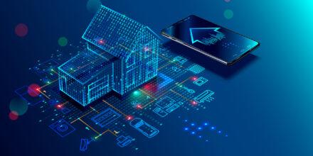 French IoT - Le marché de la maison connectée va-t-il décoller définitivement