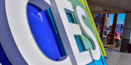 French IoT - CES de Las Vegas, plus de cinquante ans d'innovation