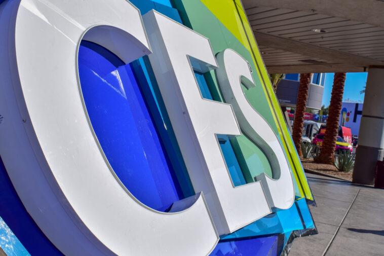 French IoT - CES de Las Vegas, plus de cinquante ans d'innovation