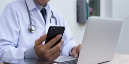 L'e-santé, un marché d'avenir