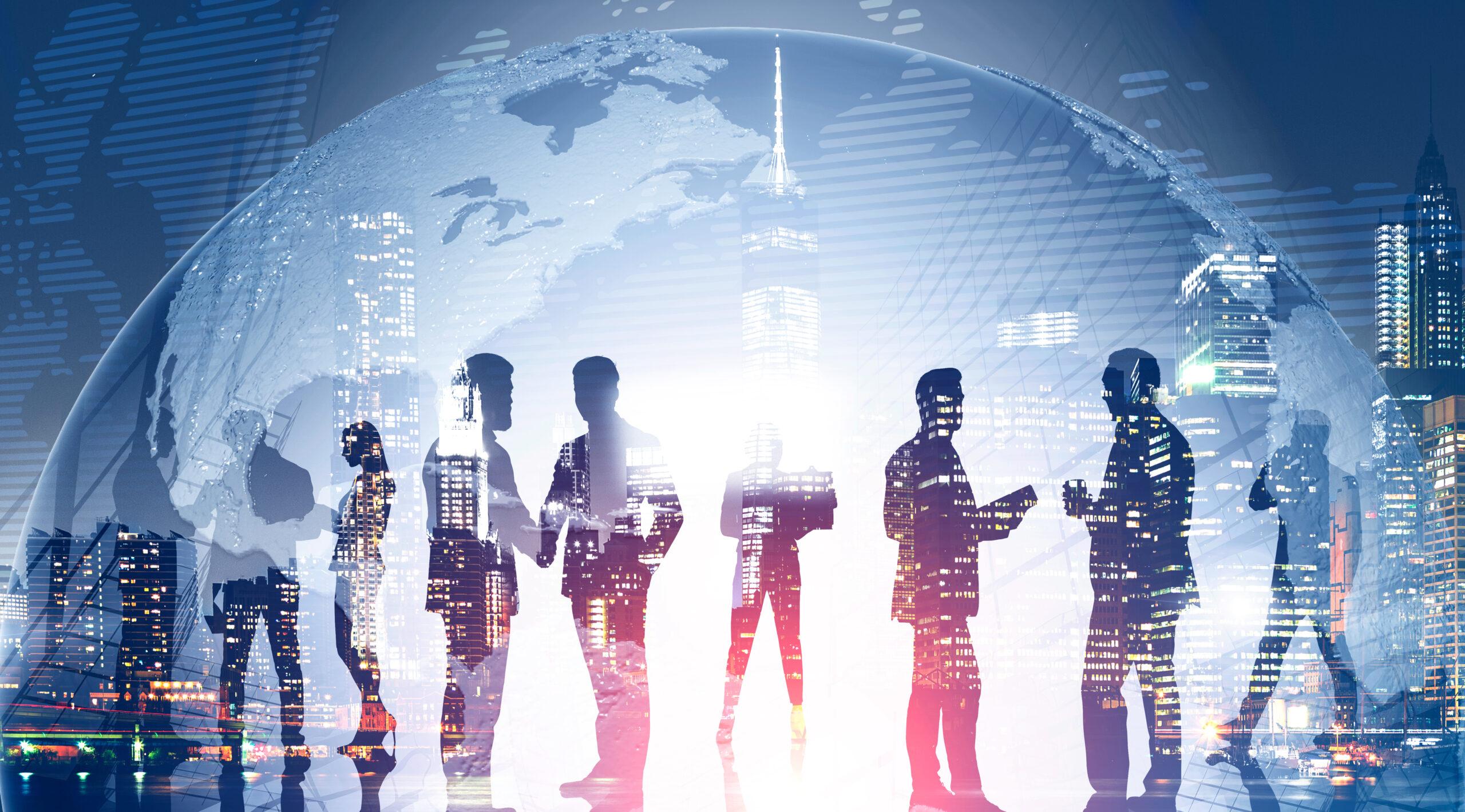 Les entreprises se tournent en masse vers l'IoT