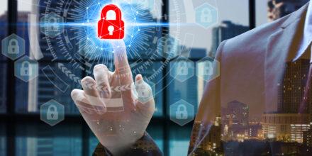 Cyberattaques et IoT, la sécurité se renforce - French IoT