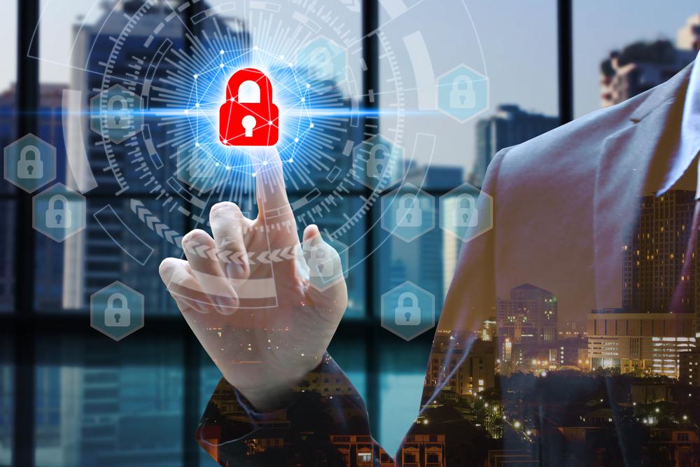 Cyberattaques et IoT, la sécurité se renforce