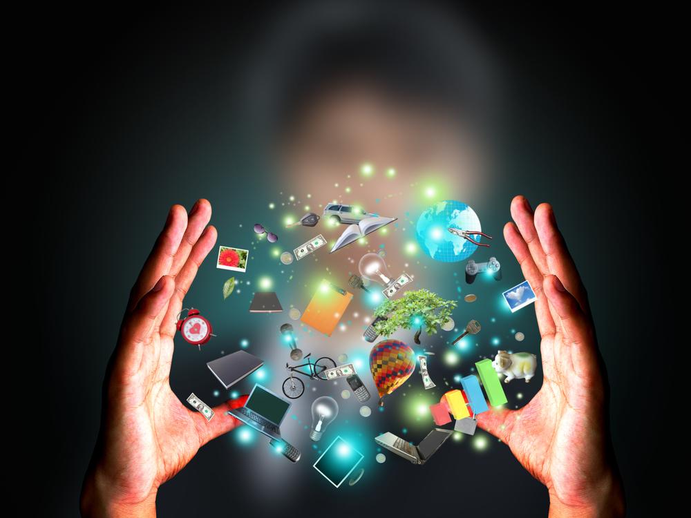 IoT et sécurité : vers une certification européenne ?