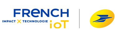 Blog French IOT du groupe La Poste