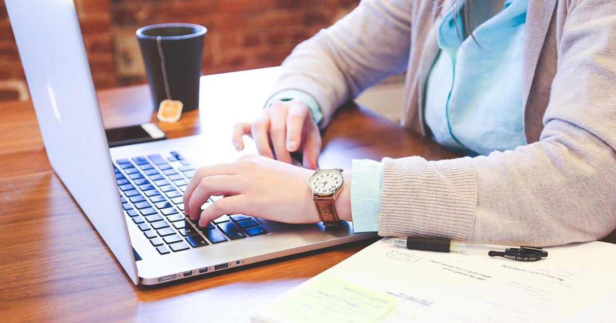 Déconfinement, ces 3 start-up qui accompagnent le retour au bureau