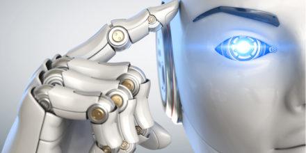 Les différents niveaux de l'intelligence artificielle