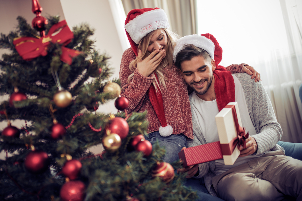 Noël 2019 : de nouvelles attentes sur les objets connectés
