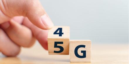 5G enjeux et débats alors que le déploiement de la technologie mobile se poursuit en France