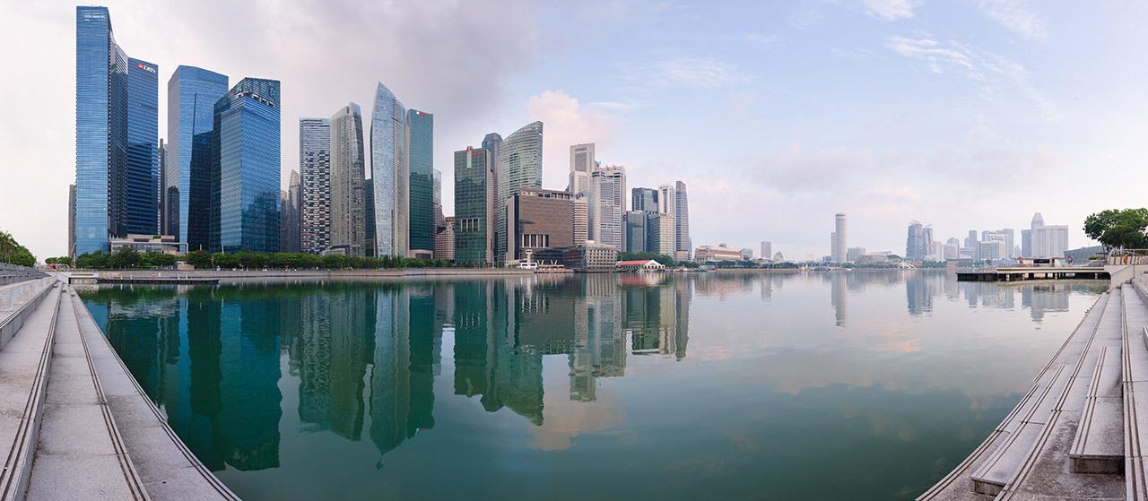 CES 2021, les tendances observées en mobilité et smart city