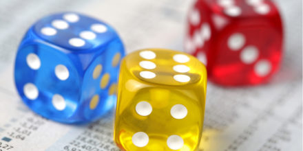 Capital risque, quelles tendances en période de crise