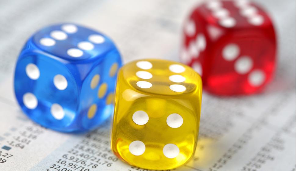 Capital risque : quelles tendances en période de crise ?
