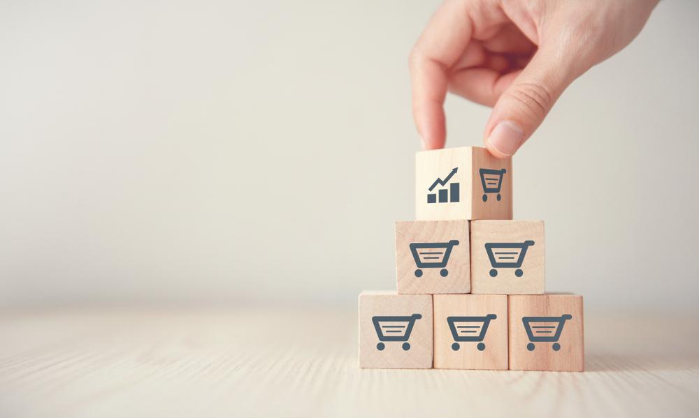 « Même en digital, pour bien vendre, il faut d'abord savoir vendre »