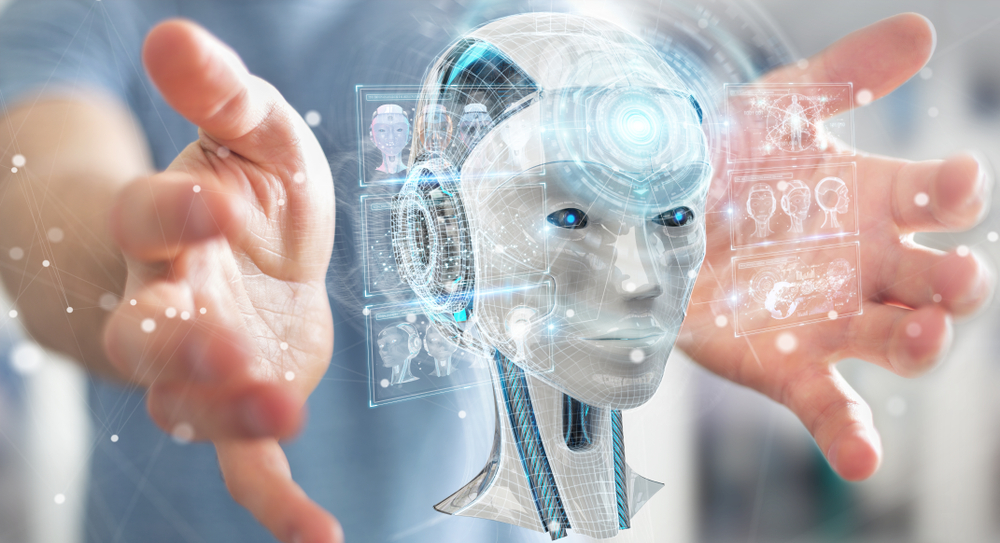Intelligence artificielle : où en est la France ?