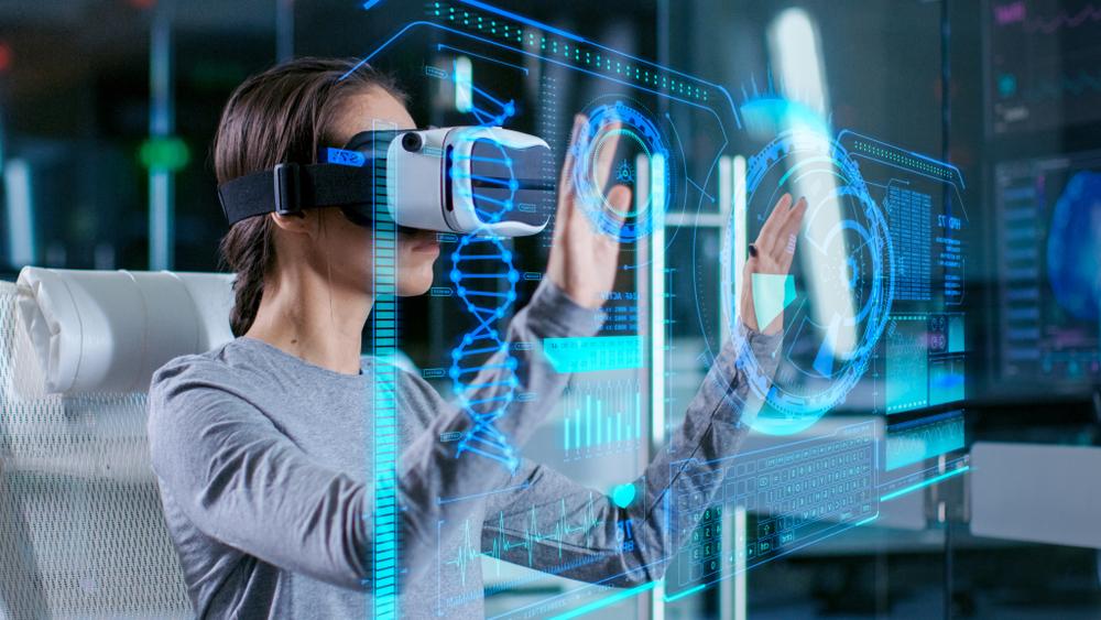 Deep Tech : l'innovation de rupture
