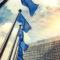 IoT en Europe : quels sont les pays les plus matures ?
