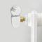 Ces objets connectés qui modernisent un logement