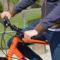 Pourquoi le vélo va devenir un objet connecté