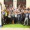 French IoT saison #3 : retour en images