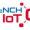 French IoT repart pour une nouvelle saison !