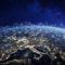 25,2 milliards de connexions IoT en 2025