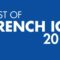 Best of : le meilleur de la saison 5 de French IoT