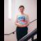 Portrait : Sophie Comte, Chuchoteuse de sens et conteuse numérique